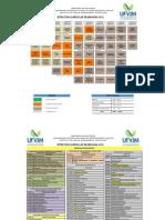 Fluxograma Eng civl_final.pdf