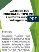 Ppt de Yacimeientos (2)
