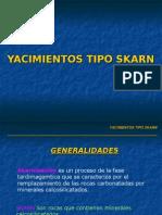 Yac Tipo Skarn12