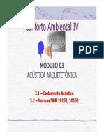 Curso-Acústica-Módulo03