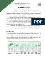 ESTUDIO DE TRAFICO.doc