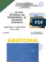 ANATOMIA (2).ppt