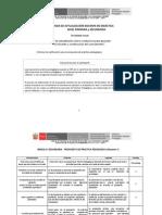 Criterios de calificación de la propuesta pedagogica.pdf