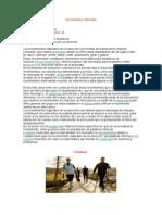 Movimientos Naturales111.docx