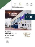 Carta Proiect Pacspo