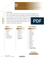 HW%20-%20Flexsteel®.pdf