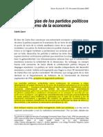 Garce sobre Boix.pdf