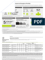 steelpath mlp infographic