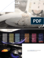 Pinpach P. Nu.cook