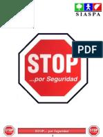 STOP Supervisores