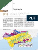 atlas historiageologica