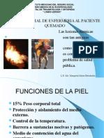A CASO NO PIENSAS QUEDAR (2).ppt