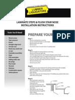LL FSN InstructionSheet Final 2.24.15