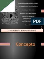 traumatismo_toracoabdominal[1].pptx
