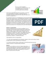 Glosario Contabilidad Hacienda Publica