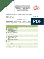 Autoevaluación SESIÓN 5-6 de 8 tercer parcial -.docx