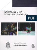 biomecanica_2009