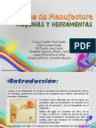 procesosdemanufactura-111204205002-phpapp02.pdf