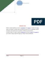 Informe de Contacontabilidad1