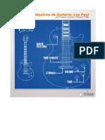 Modelos Classicos Les Paul PDF Google Drive