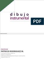 Dinujo instrumental