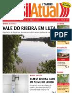 Jornal_Itariri_24 (3)