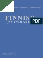bb suomi sex norwegian kampanjakoodi