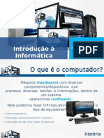 aula-informatica-windows7
