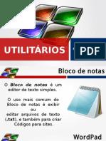 aula-informatica-utilitarios
