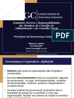 palestras_seminario_cvm