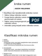 PPT Mikroba rumen.pptx