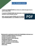 AULA de PROBABILIDADE.pptx