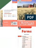 Farms L2