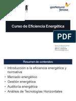 Curso-de-Eficiencia-Energetica-PPT.pdf