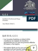 G.E.S