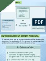 3. gestion ambiental