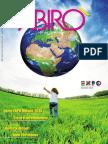 Maggio2015, 'Concorso Italian Liberty', Abirò Magazine