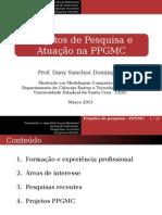 apresentacao_PPGMC