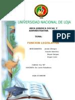 funcion-legislativa.docx