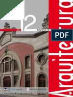 ARQUITECTURA PARA LA EXHIBICIÓN DE CINE EN EL CENTRO DE BOGOTÁ.pdf