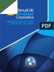 Manual de Identidad Corporativa IPUC2015