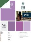 Ust Psicologia.pdf