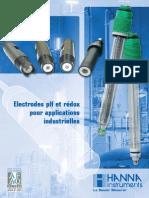 Catalogo Electrodos Industriales