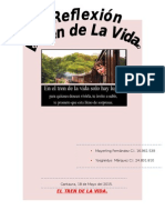 EL TREN DE LA VIDA.doc