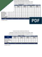 Modelo_Benefícios em andamento nas VECs_Corevali.xlsx