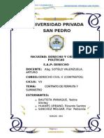 TRABAJO-MONOGRAFICO-DE-PERMUTA-Y-SUMINISTRO.docx