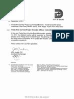 TRC_FloodControlComponents_091211