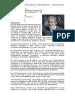 investigacion_tras_las_huellas_de_los_fenicios.pdf