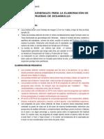 ESTÁNDARES GENERALES PARA LA ELABORACIÓN DE PRUEBAS DE DESARROLLO.docx