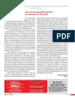 Editorial LRA